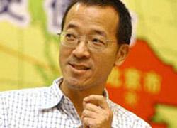 中国500强CEO们的经典语录